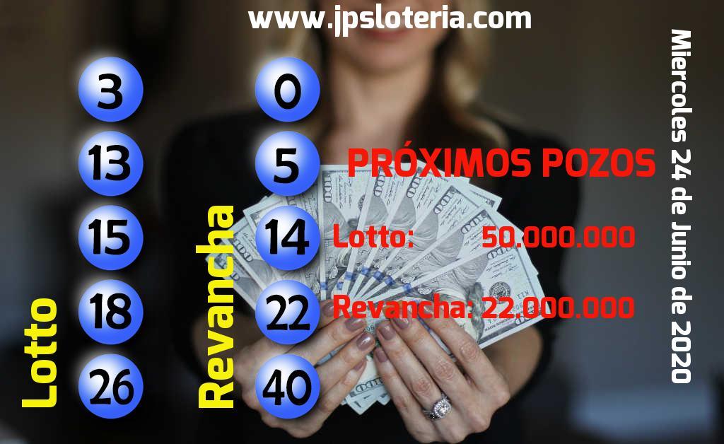 Lotto 24.De Seriös